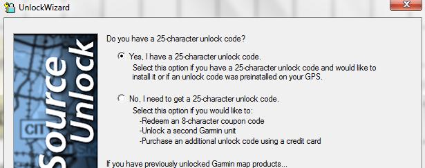 maxsea time zero key